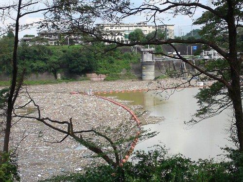 津久井湖2