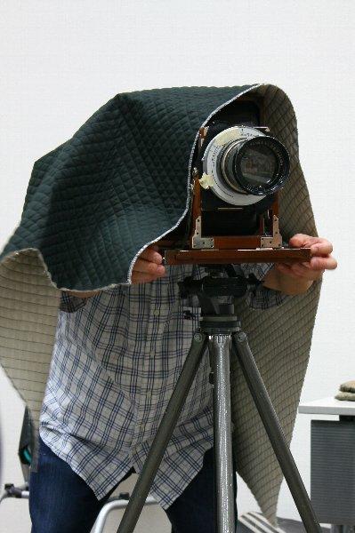 shotto600.jpg