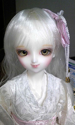 雪華2009-11-27