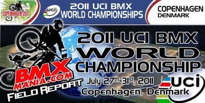 2011_UCI_WORLDS_BANNER-600.jpg