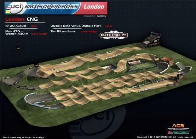 LondonBMX.jpg
