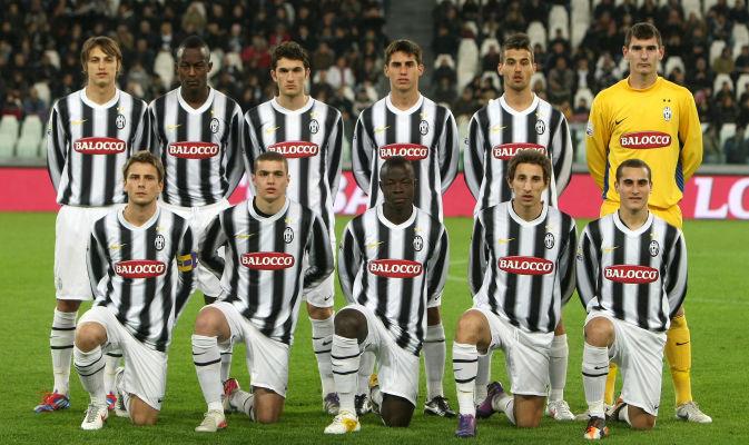 Coppa Italia Primavera 3