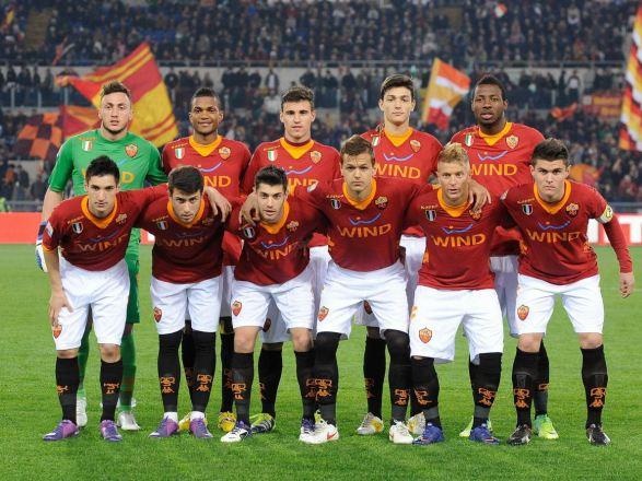 Coppa Italia Primavera 2