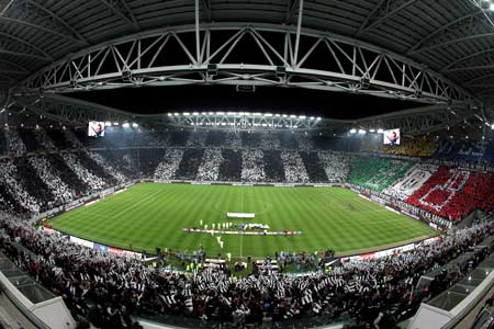 Juve-Inter 3