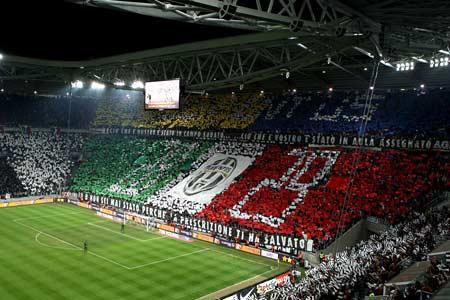 Juve-Inter 2