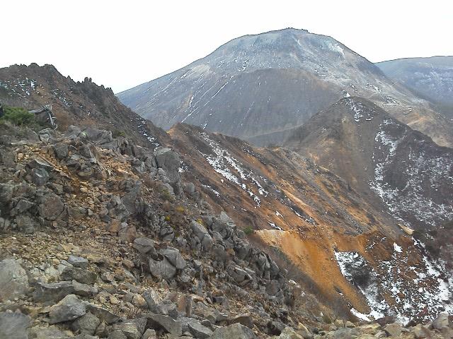 101113茶臼岳