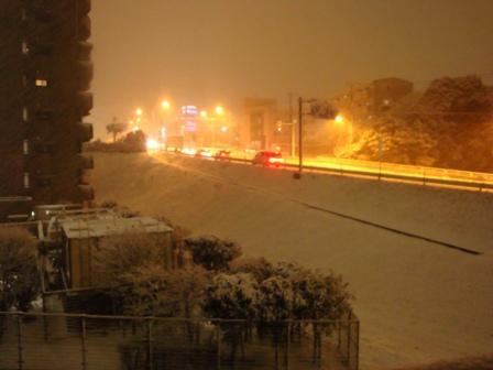 100201雪景色
