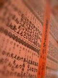 001_20100825120945.jpg