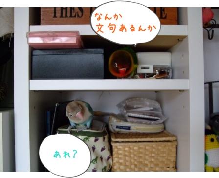 014_20101005202328.jpg