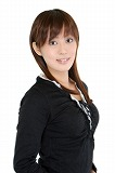 s-higasa youko