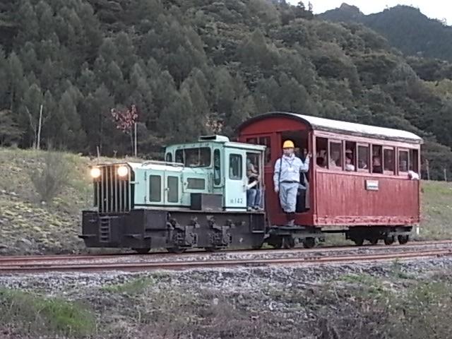 309.jpg