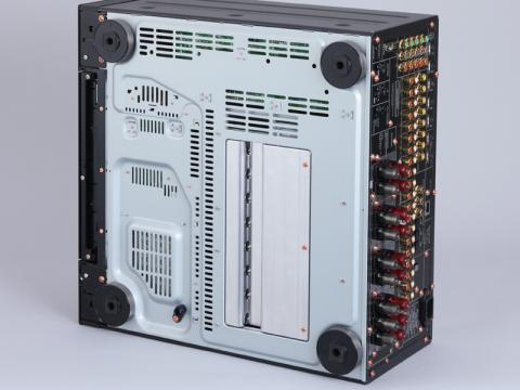 SC-LX83.底面