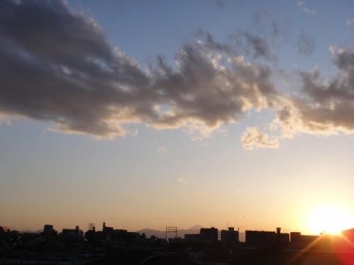20100321-1740-08.jpg