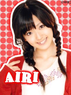 m_AiriSuzuki007.jpg