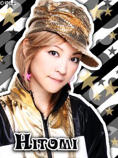 m_HitomiYoshizawa001.jpg