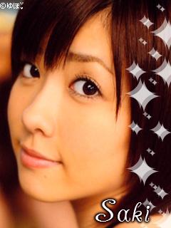 m_SakiShimizu008.jpg