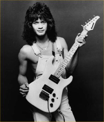 Eddie-Van-Halen-Biography-3.jpg