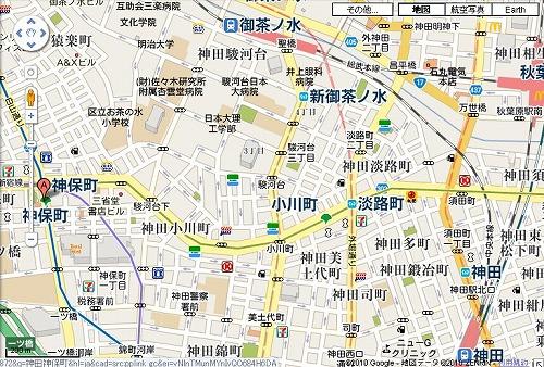 jimmbotyo_20100815_3.jpg
