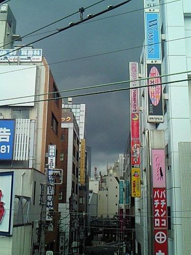 kumo_20100810.jpg