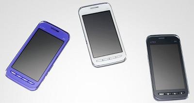 smartphone_20101202_2.jpg