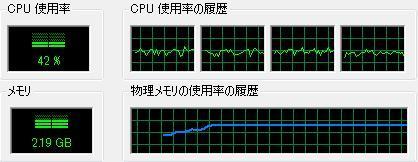 1329945760_88.jpg