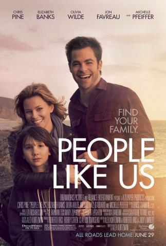 people_like_us.jpg
