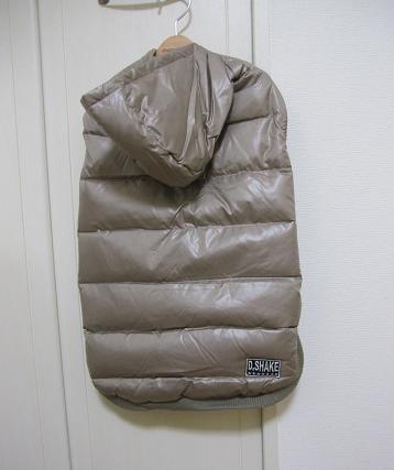 200911292いぶきの防寒