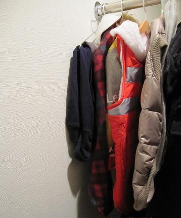 200911295いぶきの防寒