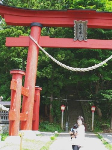 110817宇賀神社