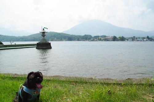 110817黒姫山
