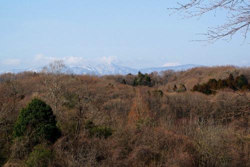 120320富士山
