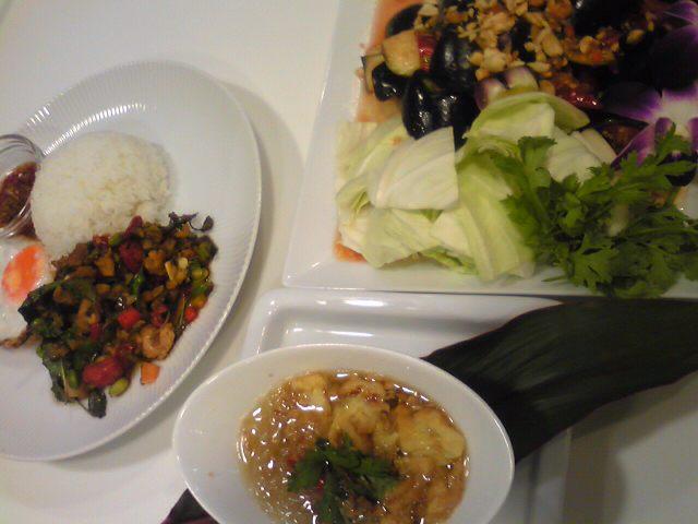 らーぷさんの料理2