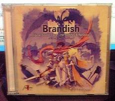 BrandishOST.jpg