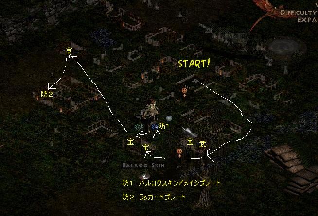 TH-Map1.jpg