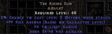 U-Amulet3.jpg