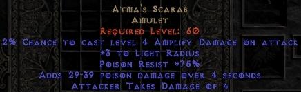 U-Amulet5.jpg