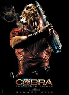 cobra-c.jpg
