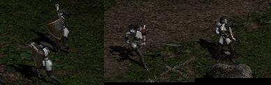 enemy-a.jpg