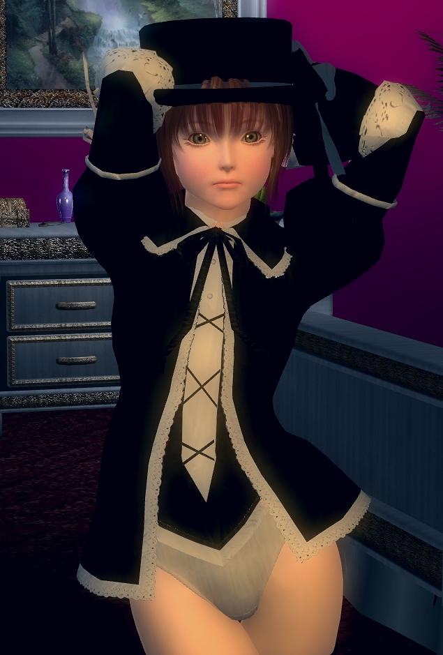 gothgirl-2.jpg