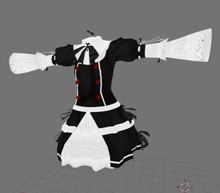 mod-sakusei11.jpg