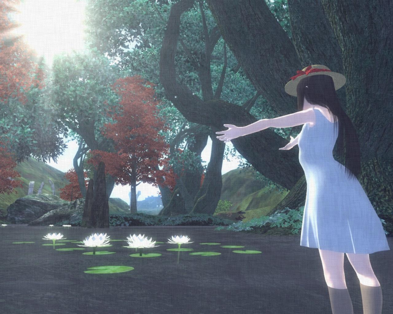 summergirl2.jpg