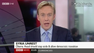 BBC1_4.jpg