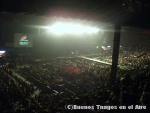Enrique2.jpg