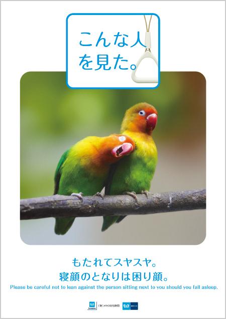 index_img_18.jpg