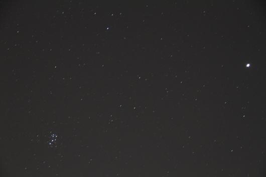 IMG_1162_R星雲?