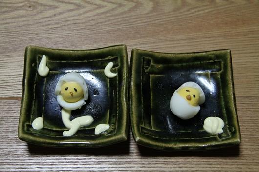 IMG_0082_Rうずら卵