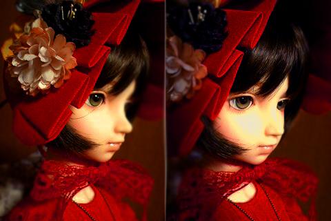 cobato_red.jpg