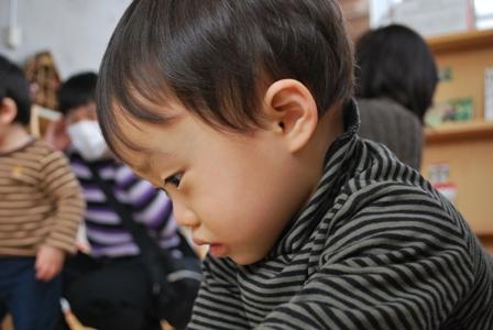 20100221_022.jpg