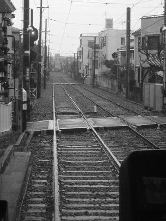 20100307_009.jpg