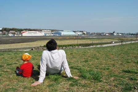 20100411_050.jpg